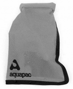 Aquapac - Водонепроницаемый чехол Small Stormproof Pouch Grey