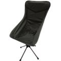 Tramp - Кемпинговый вращающийся стул