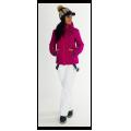 Snow Headquarter - Куртка высококачественная В-8683