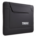 Thule - Конверт для MacBook 12 Gauntlet 3.0