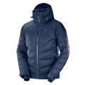 Salomon - Куртка для катания на лыжах Iceshelf JKT M