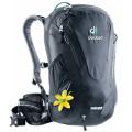 Deuter - Стильный женский рюкзак Superbike 18 SL EXP