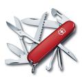 Victorinox - Швейцарский перочинный нож Fieldmaster