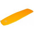 Red Fox — Коврик самонадувающийся Pro Mat Light 150x51x2.5