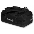 Red Fox — Баул Expedition Duffel Bag
