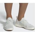 Adidas - Мужские легкие кроссовки Terrex CC Parley
