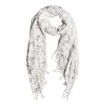 Roxy - Женский удобный шарф