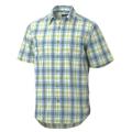 Marmot - Рубашка с коротким рукавом для мужчин Northside SS