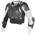Dainese - Защита спины Manis Jacket Pro