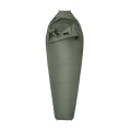 Снаряжение - Зимний спальный мешок-кокон Барибал (комфорт -20)