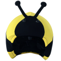 Coolcasc - Защитный чехол на шлем 044 Wasp