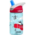 CamelBak - Бутылка детская туристическая eddy® Kids 0.4L Airplane Bandits Eng/Sp HaycoTRITANTM