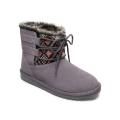 Roxy - Теплые ботинки для женщин