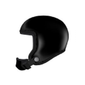 Tonfly - Шлем парашютный Speed