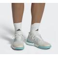 Adidas - Кроссовки с износостойкой подошвой Adizero Ubersonic 3M X Parley
