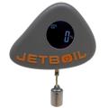 Jetboil - Компактные весы Jetboil JetGauge