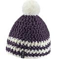 Vaude - Вязаная шапка Fulu Beanie