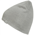 Bergans - Стильная шапка Sildre Hat
