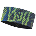 Buff - Повязка на голову Fastwick Headband