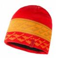 Red Fox - Шапка теплая весенняя Bergen