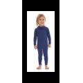 Brubeck - Термошатны детские комфортные Thermo Body New 2018