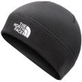 The North Face - Утепленная шапка Surgent Beanie