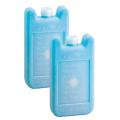 Tramp - Аккумулятор холода для сумки-холодильника