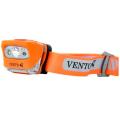 Венто - Универсальный налобный фонарь Photon
