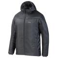 Sivera - Теплая куртка Фарис