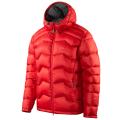 Sivera - Куртка из пуха Дивъ 2.0