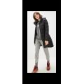 The North Face - Пальто из стеганое текстиля Metropolis Parka 3