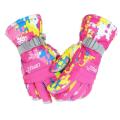Copozz - Утепленные перчатки для сноуборда