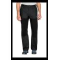 Jack Wolfskin — Удобные мембранные брюки The Humboldt Pants Men