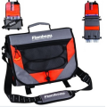 Flambeau - Ящик-сумка для снастей Ritual 43 On-The-Fly Satchel