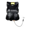 Сплав - Душ походный Shower Bag 15L