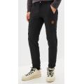 Merrell - Непродуваемые мужские брюки