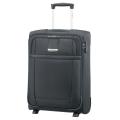 Samsonite - Вместительный чемодан