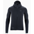 Sivera - Легкая куртка для мужчин Гавран Про 2.0