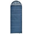 Trek Planet - Спальный мешок утепленный Douglas Comfort (комфорт -3)