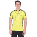 Adidas - Кофта удобная AW Cycle Jersey