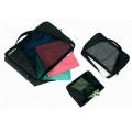 Ferrino - Практичный чехол для вещей Kit Organizer