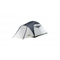 Ferrino - Кемпинговая палатка трехместная Alpha 3