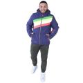 Snow Headquarter - Куртка отличного качества