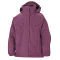 Marmot - Мембранная куртка Girl's Ridge Run Insulated Jacket