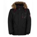 Kilpi - Мембранная мужская куртка Pilot-M