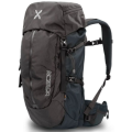 Montura - Прочный рюкзак Cervino 35