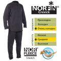 Norfin - Комплект термобелья для активного отдыха Creeck