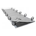 Therm-A-Rest - Утеплитель для комфорта Luxurylite Cot Warmer