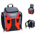 Flambeau - Рюкзак для рыболовного туризма с коробками Ritual 50D Back Pack