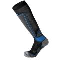 Mico - Высокие носки горнолыжные Ski technical sock in merino wool L+R